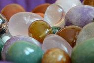 """""""Yoni Egg"""": Rahimle bağlantı kurmanın yolu"""