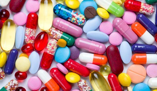 Gereksiz antibiyotik kullanımı alerjik hastalıkları artırıyor