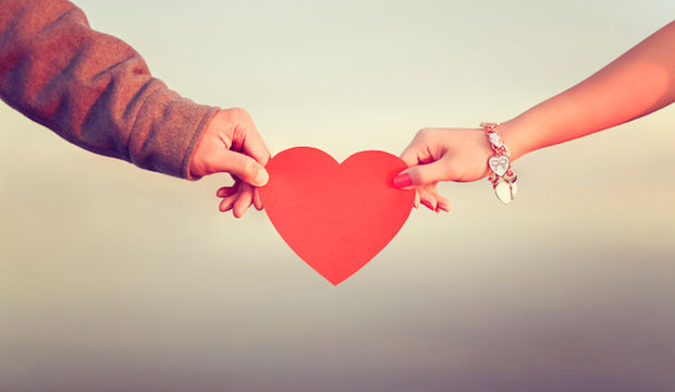 Sevgililer Günü'nde ne yapsak?