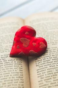 En güzel aşk romanları