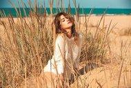 Aynur Aydın: Aşk bana el sallayıp gidiyor