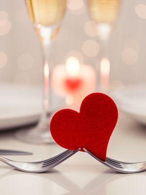 Sevgililer Günü için İstanbul'un en iyi 10 mekanı