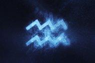 Kova burcu erkeğine aşık olmak için 7 neden