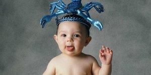 Doğmamış bebeğin burcu planlanır mı?