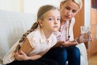 Çocukları dinlemeyi ne zaman bıraktık?