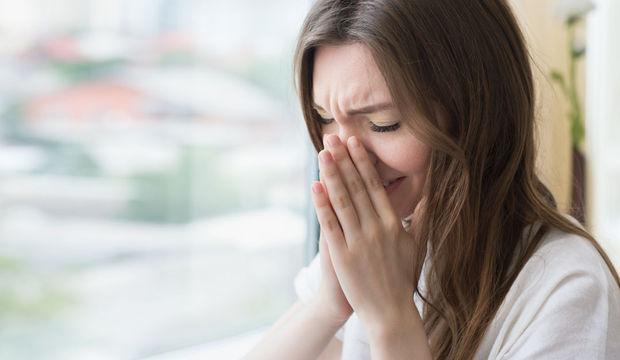 İnatçı öksürüğün 12 önemli nedeni!