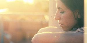 Ben sevimsizken de beni sev