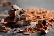 Çikolatayı sakın buzdolabına koymayın!