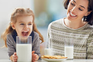 Sütü doğru tüketin!