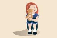 Çocuğunuz alaycı davranışlarla ne mesaj veriyor?