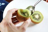 Yiyecekleri doğru yemenin yolları
