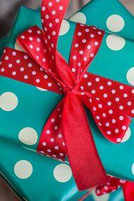 Bu hediyeler gerçekten mutlu ediyor