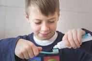 Diş macunu kanser yapar mı?