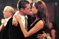 Oyuncuları birbirine aşık eden 10 film