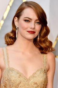 Oscar'ın en pahalı mücevherleri