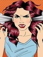 Kadınların erkeklerde sinir olduğu 7 ev hareketi
