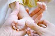 Akupunktur kolik ağrısına iyi gelir mi?