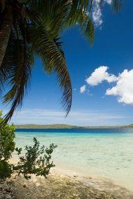 Güney Pasifik abur cuburları yasaklıyor