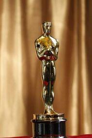 Oscar'ın skandalları