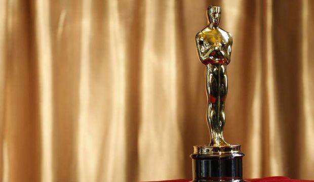 Oscar skandalları