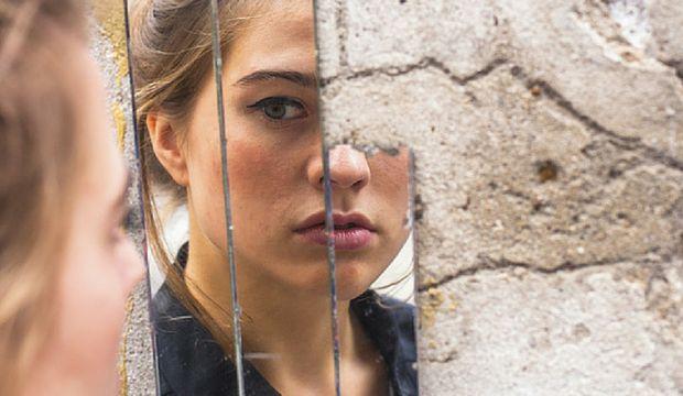 Genç kadınlarda pozitif beden algısı
