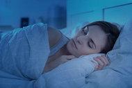 Geçmeyen yorgunluğunuzun nedeni horlama olabilir