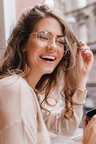 Mükemmel bir gülüş için evde yapılacak 9 şey