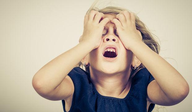 Çocuğuma sabırlı olmayı nasıl öğretebilirim?