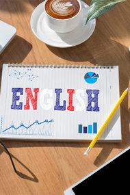 Neden İngilizce konuşamıyoruz?