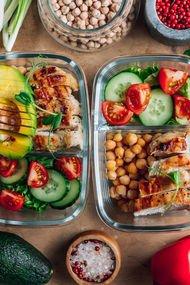 Sınav döneminde her sabah 3 ceviz tüketin