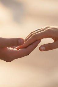 Aşk ve uyum aynı şey değil