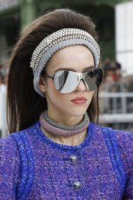 Chanel Sonbahar 2017