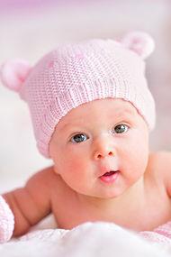 Kısa kız bebek isimleri ve anlamları