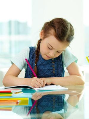 Öğrenme güçlüğünü yenmek mümkün!