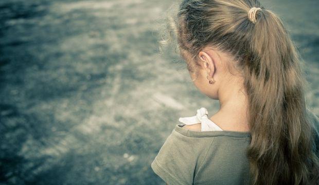 Çocuğunuz depresyonda olabilir