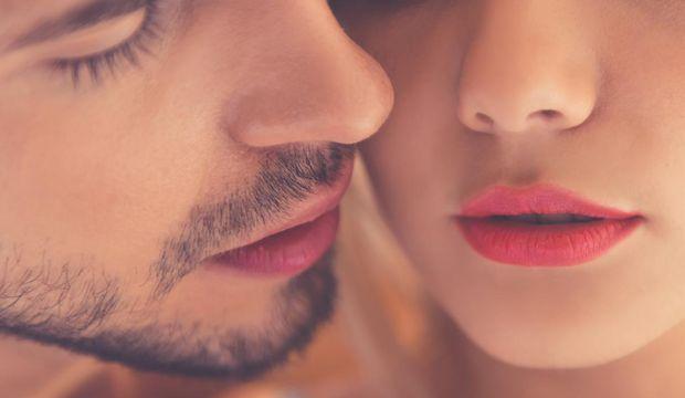 Demiseksüel nedir? Kalp mi önce gelir seks mi?