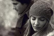 Ayrılık acısını atlatmanın 7 garantili yolu
