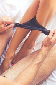 Evliliği alevlendirecek 10 seks önerisi