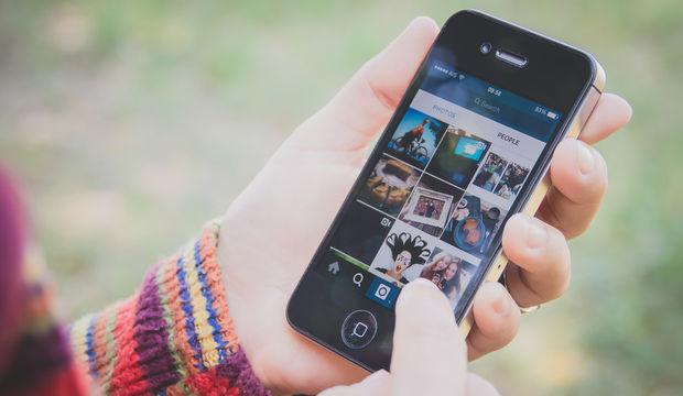 Instagram'da yapmaktan bıkmadığımız 5 anlamsız davranış