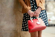 Baharda bu 5 ürünü çantanızdan ayırmayın!