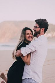 Yaşadığınız ilişki sağlığınızı etkiliyor