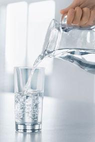 Metabolizmanızı su içerek canlandırın