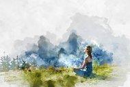 Hedeflere ulaşmak için 11 temel adım