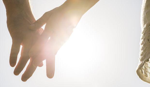 Her dokunuşun bir anlamı var!