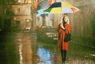 LGBT temalı 10 film