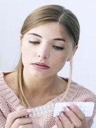Doğum kontrolü libidoyu arttırıyor mu?