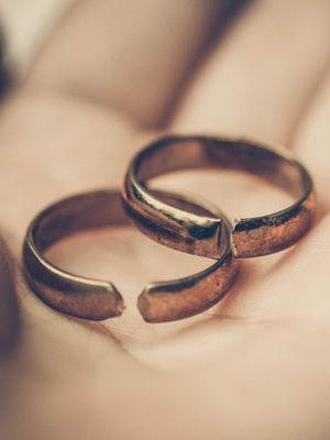 Boşanmaya götüren 5 neden
