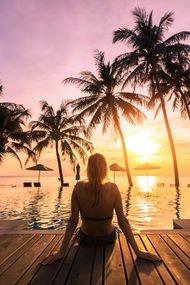 Burcunuza göre nerede tatil yapmalısınız?