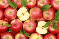 Elma ye hastalıklardan korun!