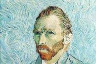 Sanat ne işe yarar?